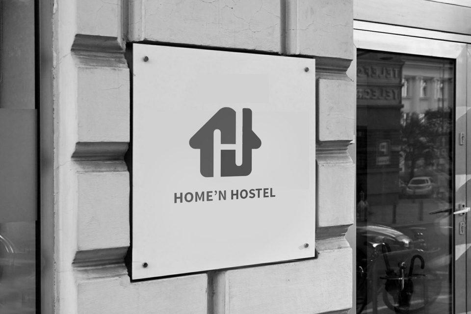 Home'n Hostel